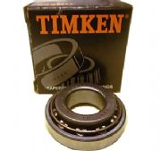 Ferguson TE20 Genuine Timken Steering Column Bearing
